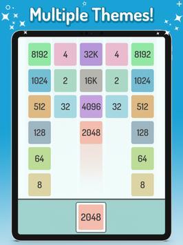 X2 Blocks screenshot 17