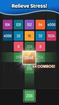 X2 Blocks screenshot 2