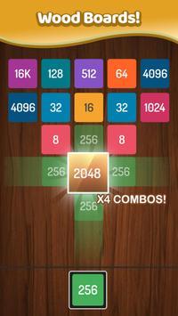 X2 Blocks screenshot 4