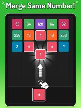 X2 Blocks screenshot 6