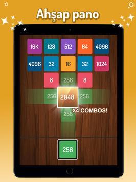 X2 Blocks Ekran Görüntüsü 16