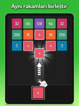 X2 Blocks Ekran Görüntüsü 6