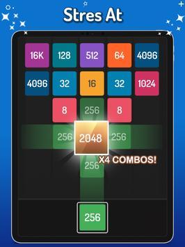 X2 Blocks Ekran Görüntüsü 8