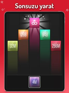 X2 Blocks Ekran Görüntüsü 9