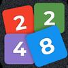 2248 Puzzle أيقونة