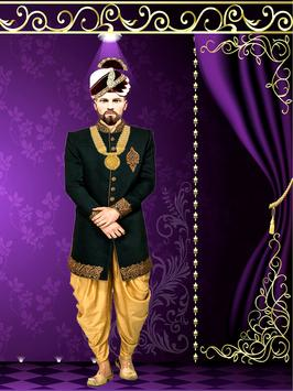 Download Indian Love Marriage Wedding with Indian Culture Apk for Android