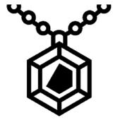 Inspirela icon