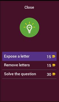 Nepali People Quiz screenshot 5