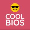 ikon Cool Bio Quotes Ideas