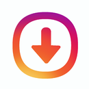 Downloader for Instagram Pro APK Android