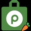 ikon Publix