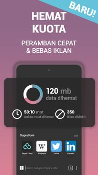 Kata Sandi WiFi & Hotspot Gratis oleh Instabridge screenshot 1