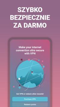 Bezpłatne hasła Wi-Fi i Hotspoty w Instabridge screenshot 2