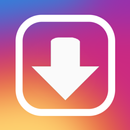 Photo & Video Downloader for Instagram - Instake APK Android