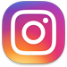 APK Instagram