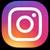 Instagram aplikacja