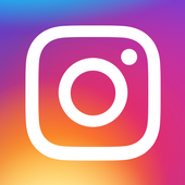 Instagram Pro v7.70 (Modded) + (Clone) + (ARABIC VERSION) + (All Versions) (47.5 MB)