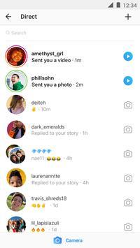 Instagram 截圖 2