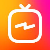 IGTV icono