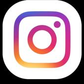 Instagram Lite icono