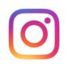 Instagram Lite 아이콘