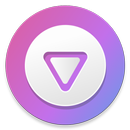 Insta Saver Pro - Download Photo,Video,Story,IGTV APK Android