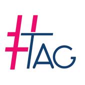HashTags2019 icon