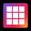 Grid Maker biểu tượng