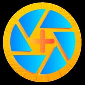 Instagy+ icon