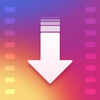 Video Downloader иконка