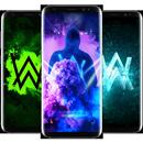 Alan Walker Wallpaper HD 2020 APK Android