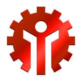 Broker InstaForex icon