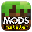Installer MODS APK Android