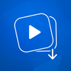 Video Downloader for FB アイコン