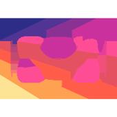 IGTOOLS icon
