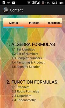 FormulaHub poster