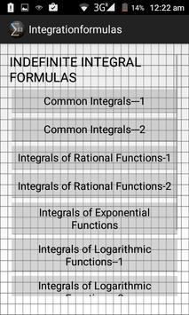 FormulaHub screenshot 4