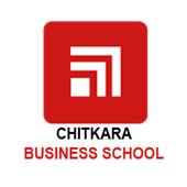Chitkara E-Learning icon