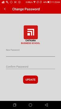 Chitkara E-Learning screenshot 5