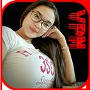 Si Bohay VPN - Virtual Private Network - Unblock APK Android