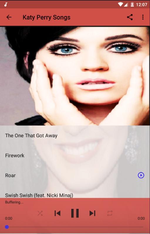 katy perry swish swish remix mp3 download