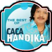 Lagu Caca Handika | Dangdut Offline icon