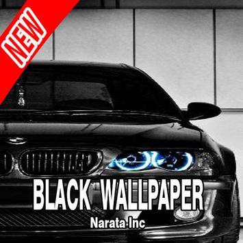 Black Wallpaper For Mobile screenshot 1
