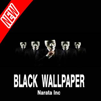 Black Wallpaper For Mobile screenshot 3