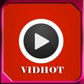 VidHot App