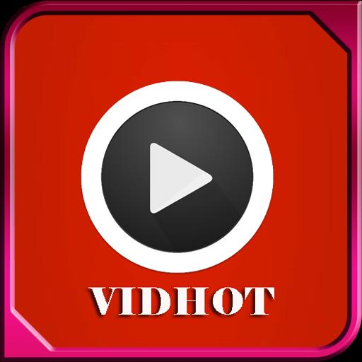 Vidhot App For Android Apk Download