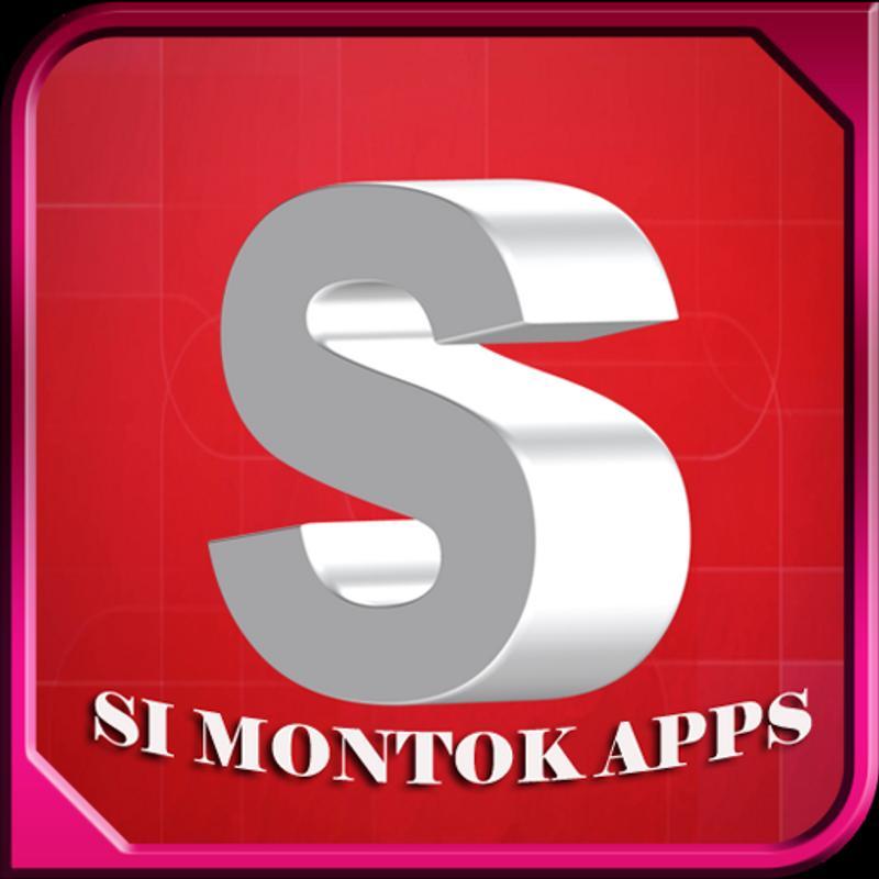 download simontok apk android 2019