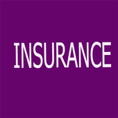 insuranceaus icon