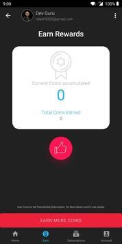 Pratibadi Kalam Tripura News App screenshot 4