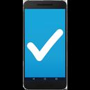 Telefon Test (Phone Check and Test) APK